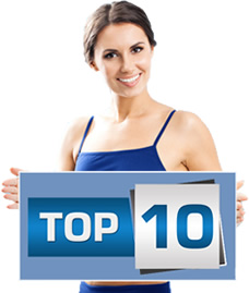 dating-top10